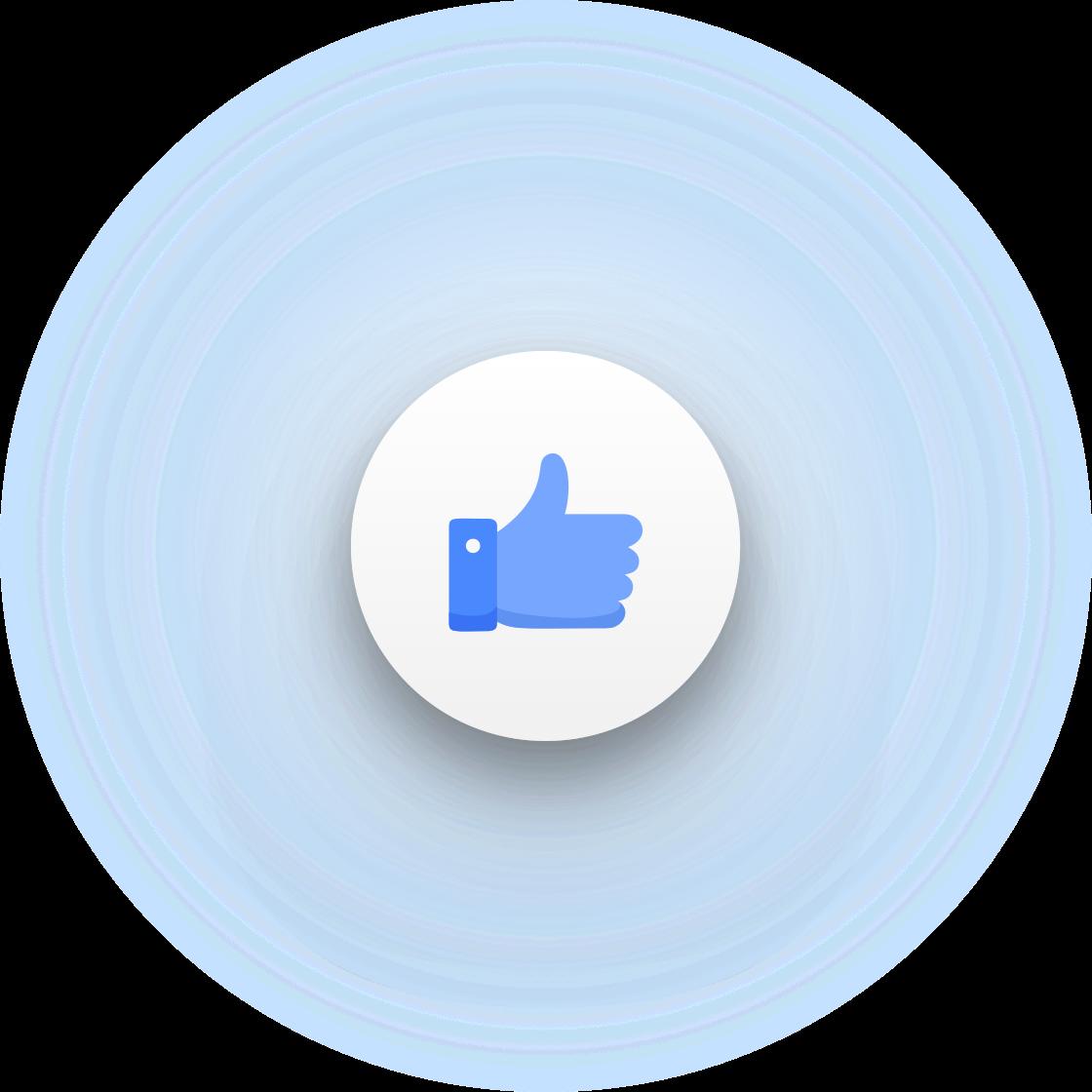 c0aa89925d3 Det samler al din kundekommunikation ét sted og hjælper dig med at give dine  kunder en bedre oplevelse. Så de kommer tilbage, når de har brug for en ...